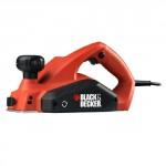 РУБАНОК Black Decker KW712KA